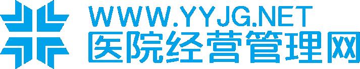雷电竞app经营管理网