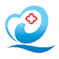 成都市龙泉驿区中医院