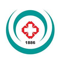 泰山医学院附属聊城市第二雷电竞雷电竞app