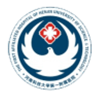 河南科技大学第一附属雷电竞app