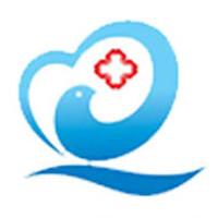 四川省成都市龙泉驿区中医医院