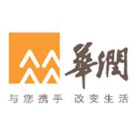 华润医疗集团