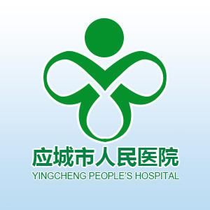 湖北省应城市雷电竞雷电竞app