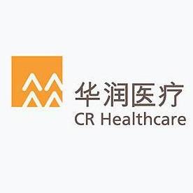 华润雷电竞竞猜app控股有限公司