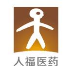 人福医药集团股份公司