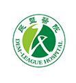 湖南省涟源市民盟雷电竞app