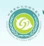 吉林省四平市中心雷电竞app
