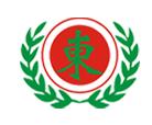 湖北省武汉市东湖雷电竞app